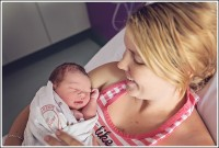 Birth Photography Brisbane
