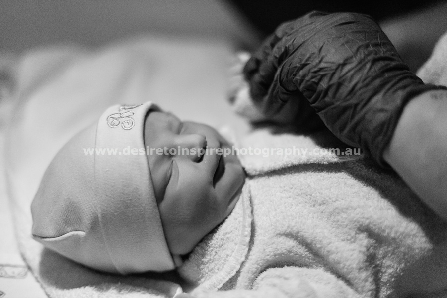 Brisbane_award_winning_birth_photographer006