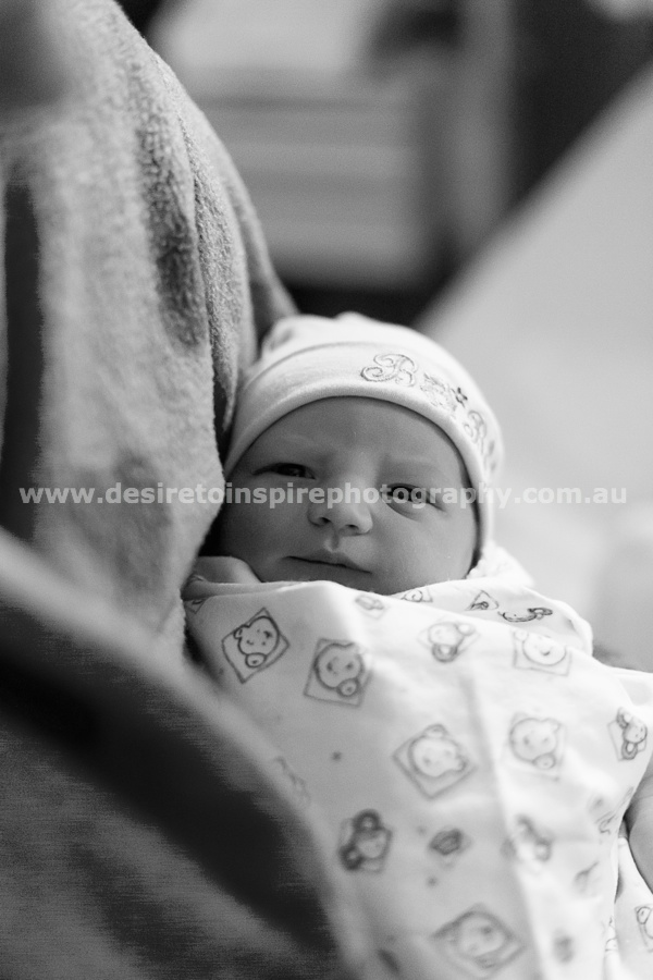 Brisbane_award_winning_birth_photographer008