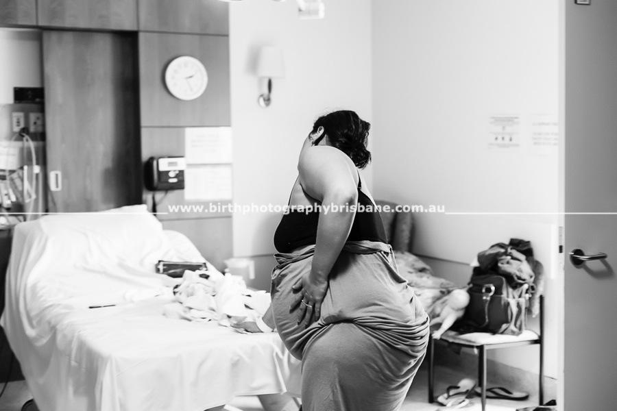 Brisbane_Birth_Photography0422