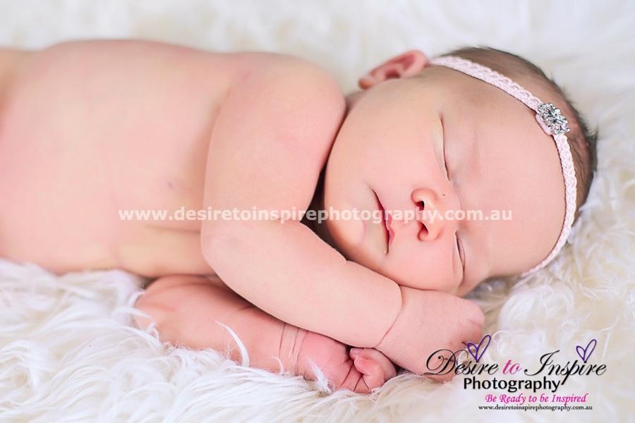 Brisbane_BirthPhotography_226