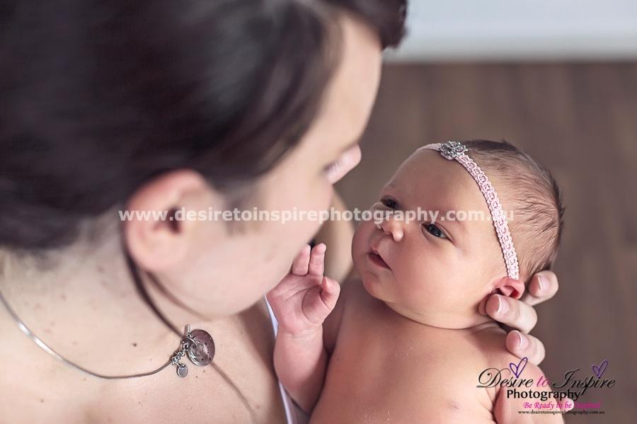 Brisbane_BirthPhotography_227