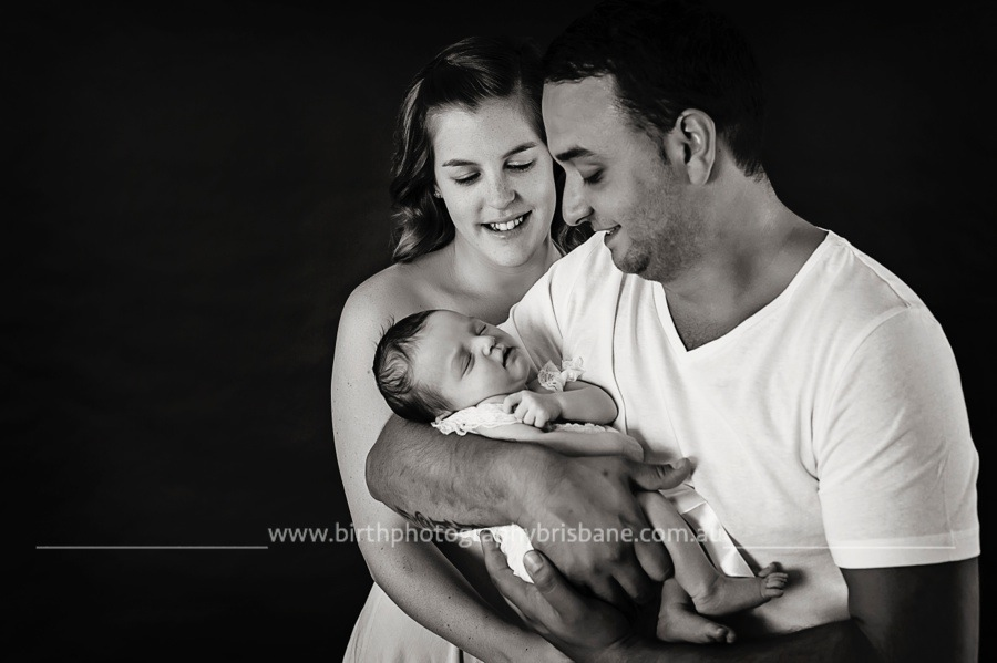 Brisbane_Newborn_Birth_Photography0462