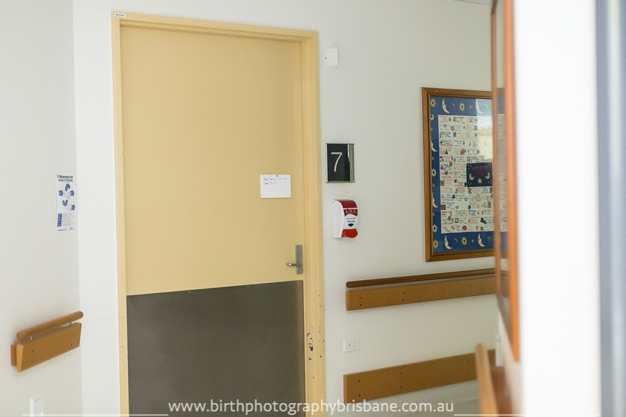 Brisbane_Birth_Photography012