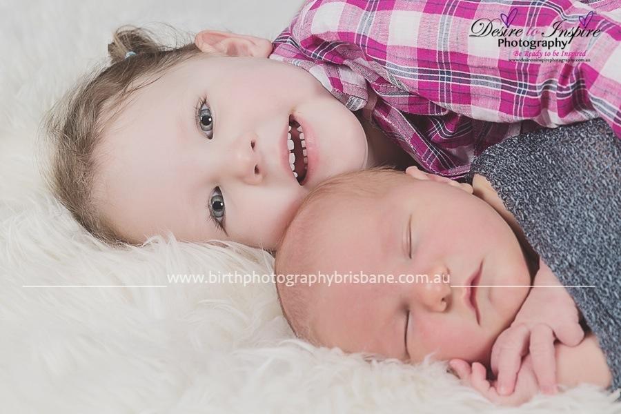 Brisbane_Newborn_Photography002