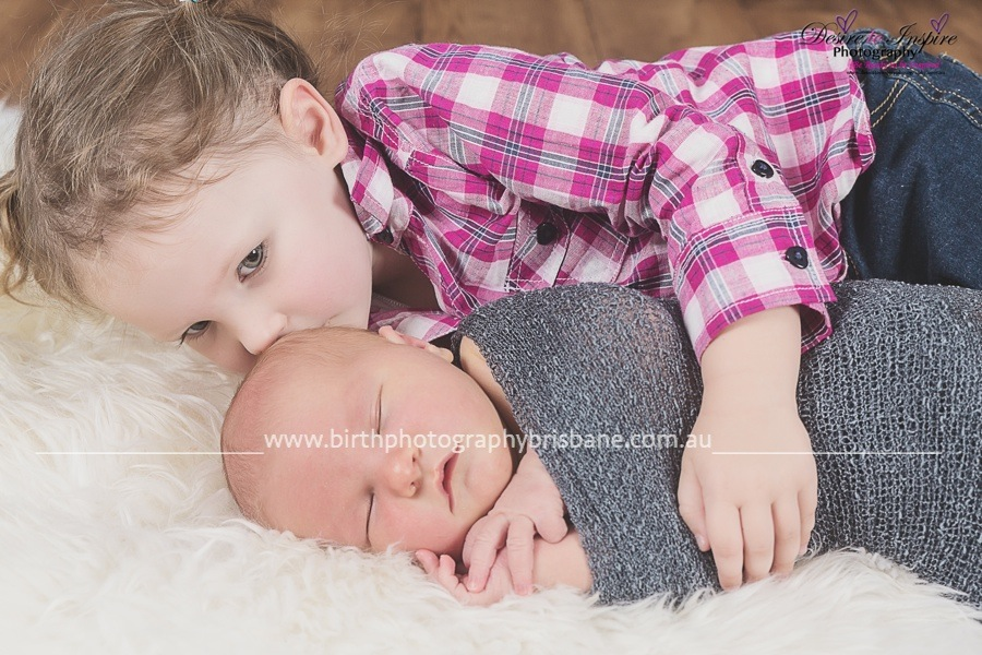 Brisbane_Newborn_Photography003