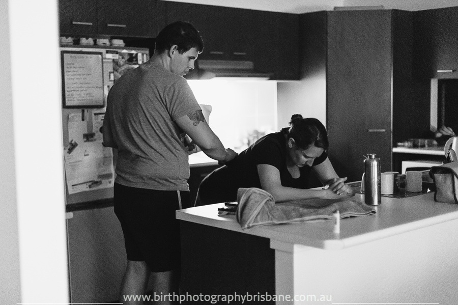Birth_Photography_Brisbane008