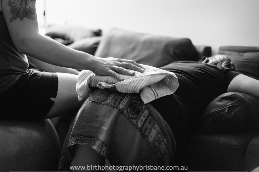 Birth_Photography_Brisbane020