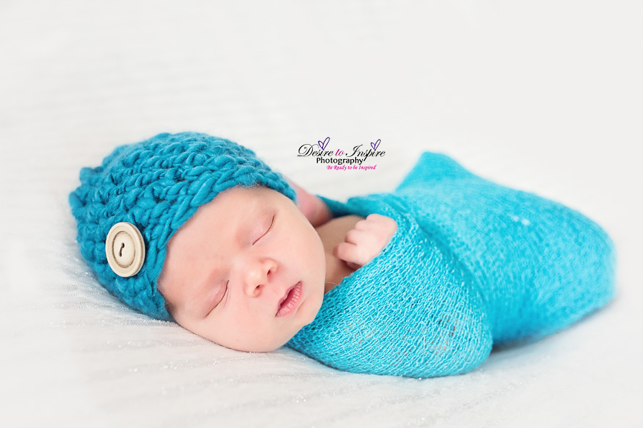 Brisbane Newborn Photographer 11262014 (20)