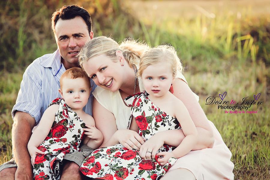 Brisbane_Family_Photography_11092014 (5)