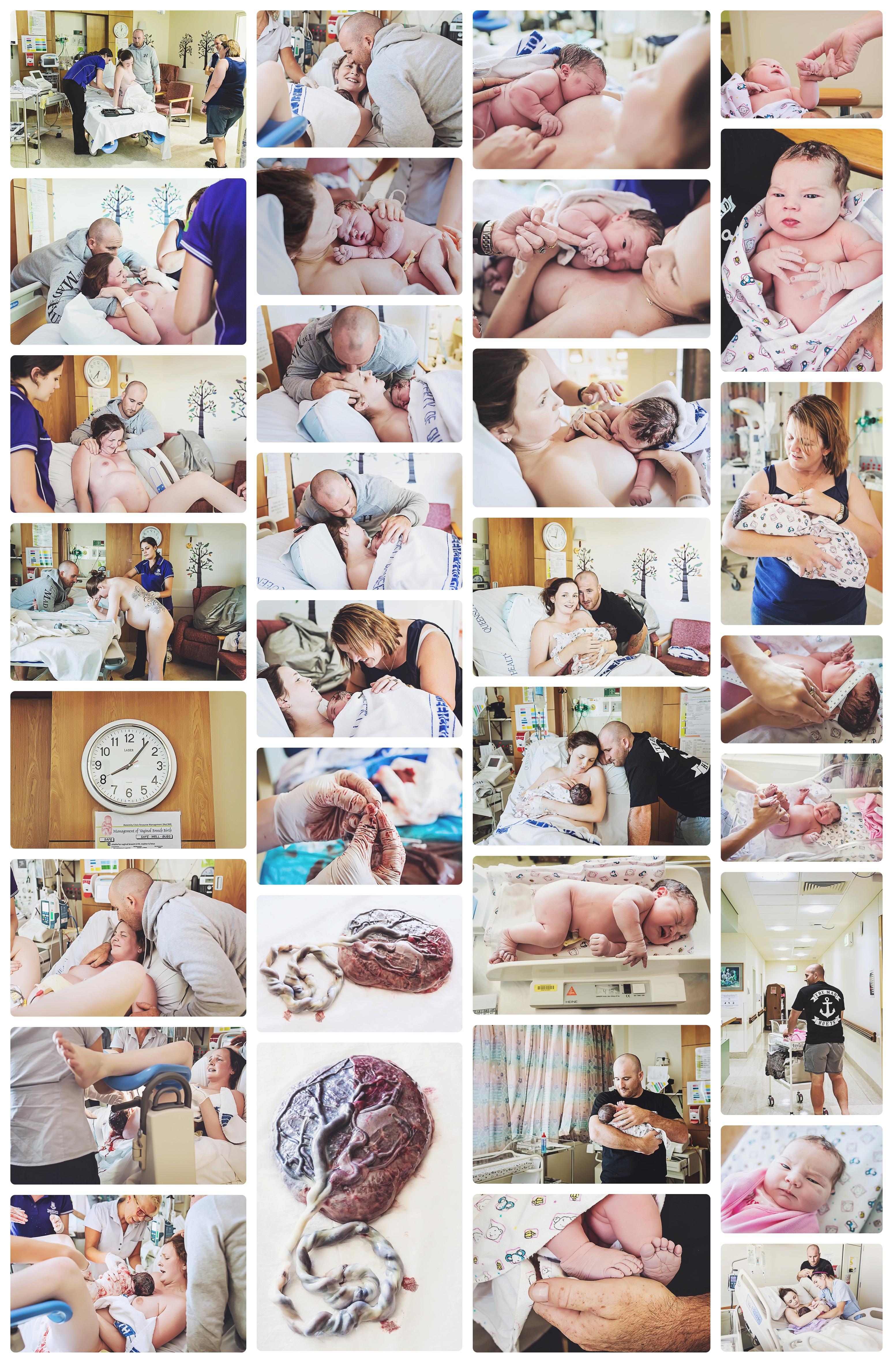 Brisbane Birth Photography 10252014_WEB.jpg