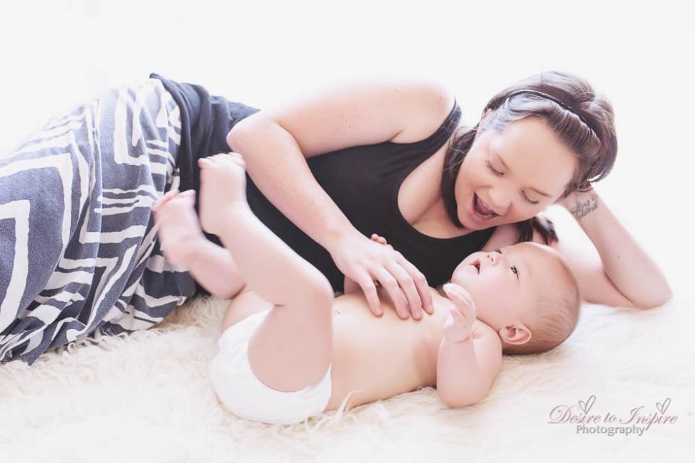 Brisbane Baby Photography-4647