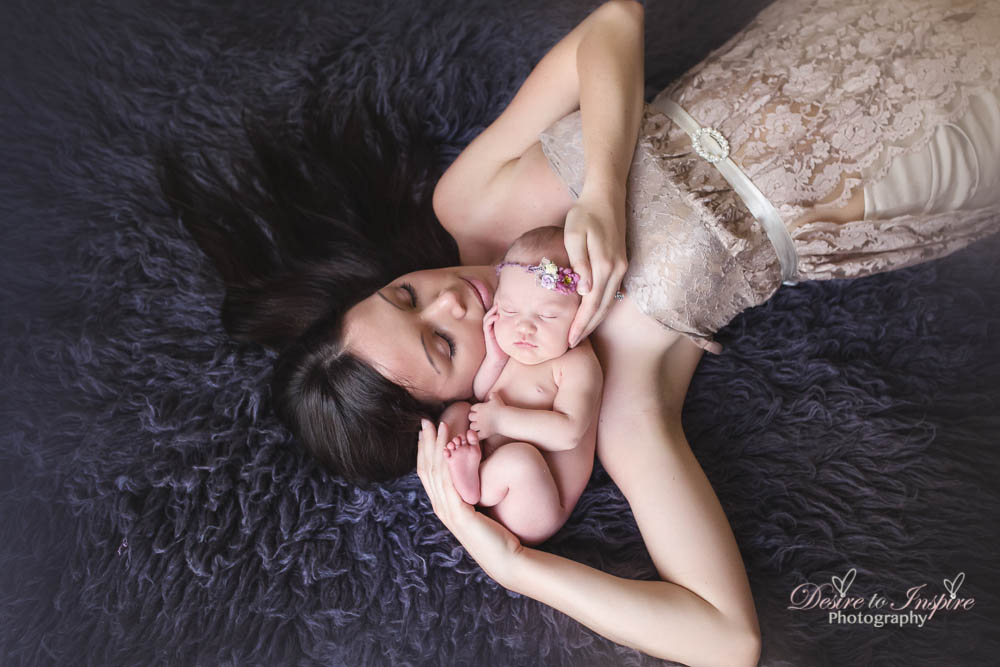 Brisbane Newborn Photography-5187
