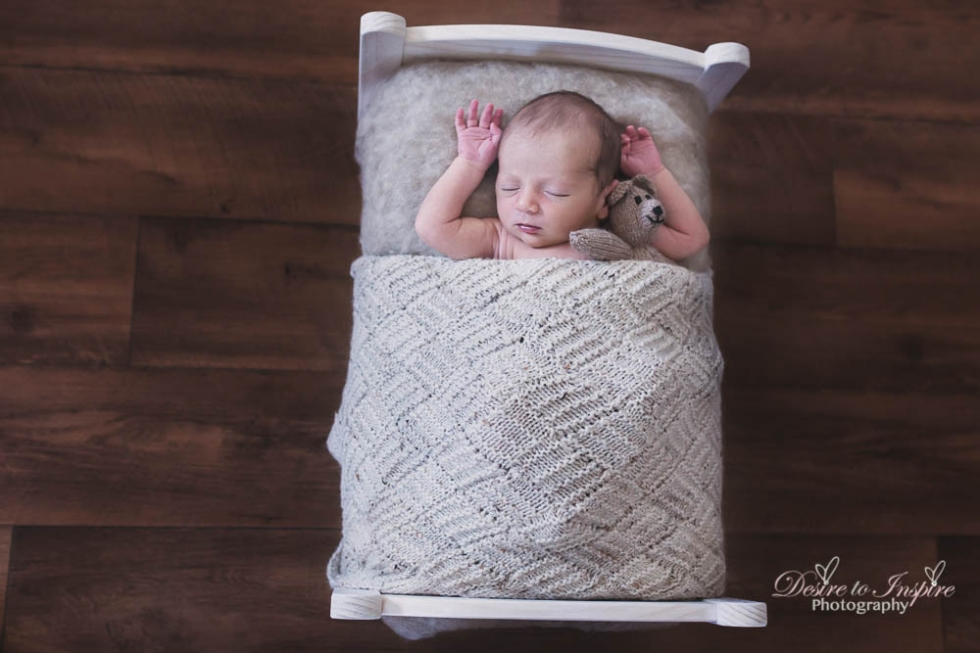 Brisbane Newborn Photography-6326