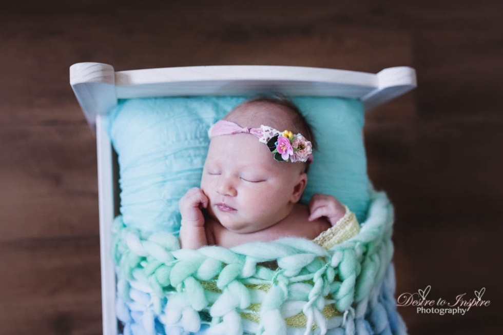 Brisbane Newborn Photography-8284