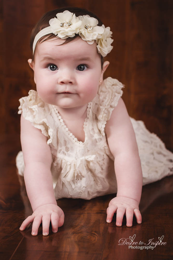 Brisbane baby Photography 6month session-3539