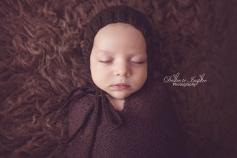 Brisbane Newborn Photography (5 of 5)