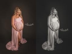 Maternity Photography Brisbane_0271
