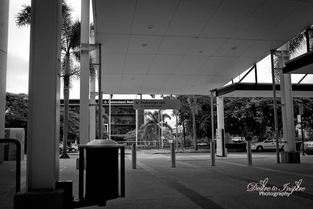 Brisbane Birth Photography (1 of 56)