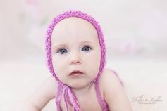 Baby Milestone Photography (3 of 5)