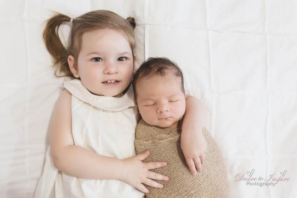 Newborn Photography (1 of 28)