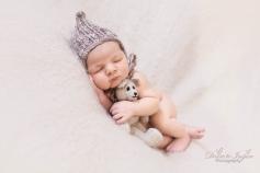 Newborn Photography (18 of 28)