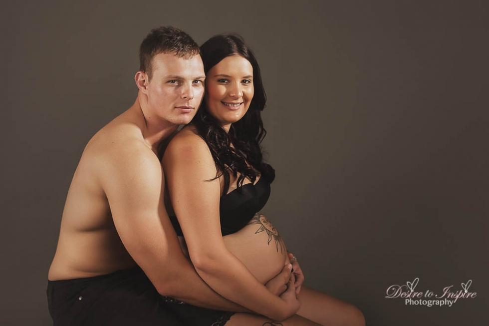 Maternity Photography Brisbane  (25 of 26)