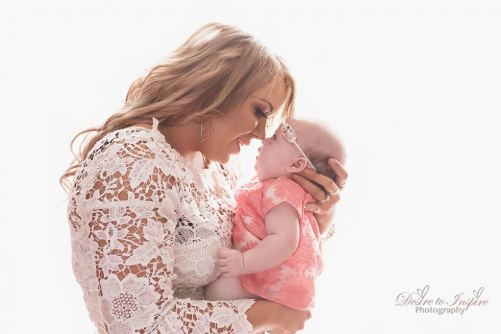 Brisbane Baby Milestone Photography (12 of 13)
