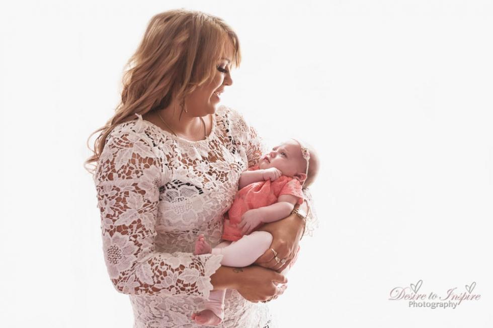 Brisbane Baby Milestone Photography (13 of 13)