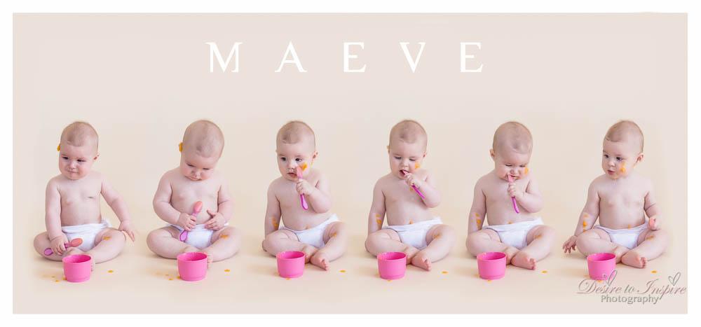 Brisbane Baby Photographer (1 of 20)