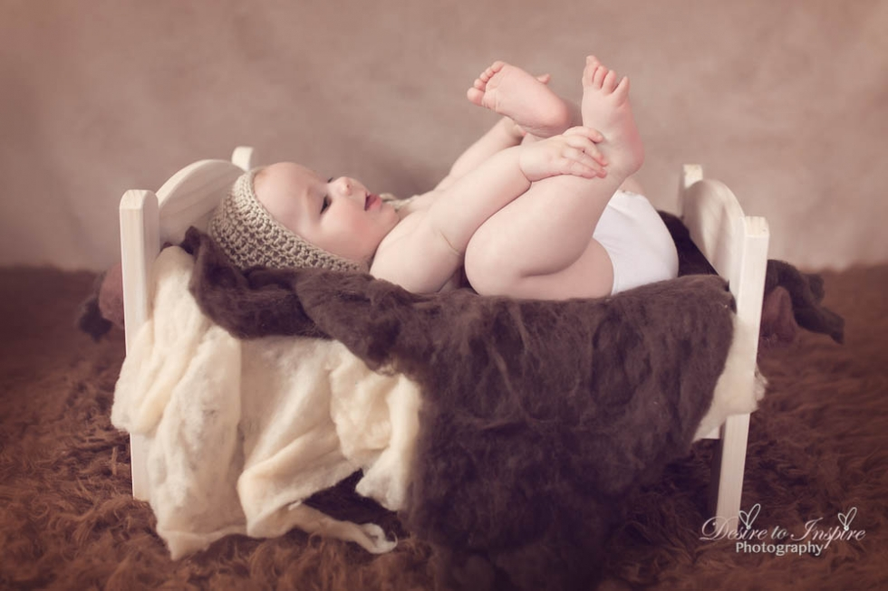 Baby Photographer Brisbane (11 of 12)
