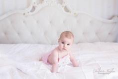 Brisbane Baby Photographer (7 of 20)