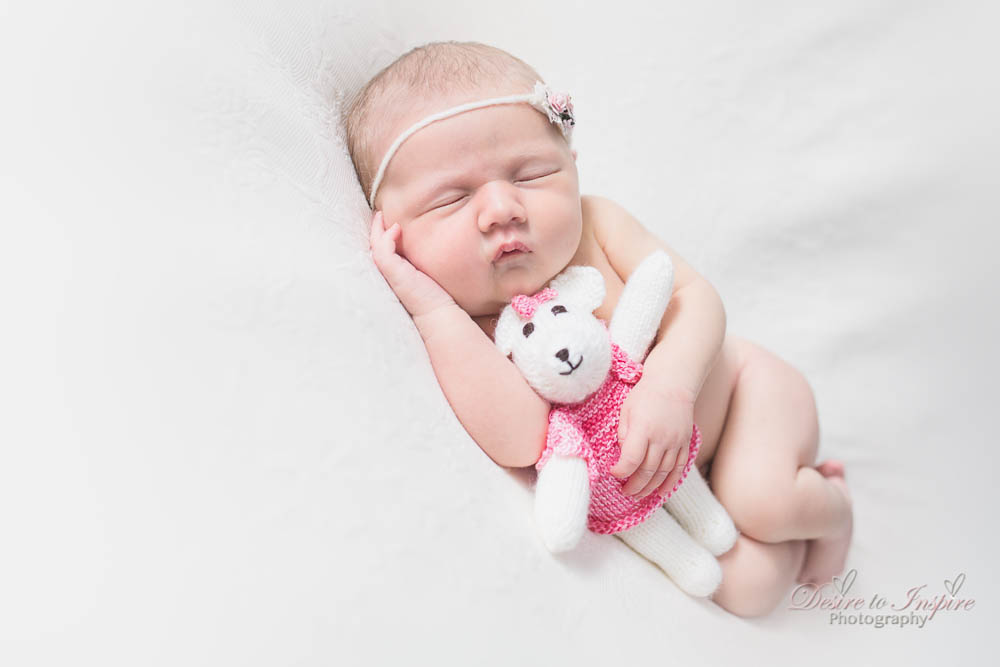 Brisbane Newborn Photography Emma–28