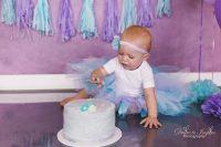 180103 Liliana Cake Smash-0108