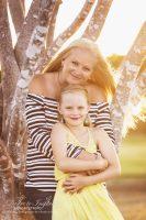 170311 Kassie Webb Family-9554