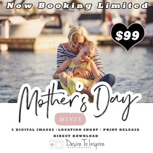 MothersDayMarketingBoard2018