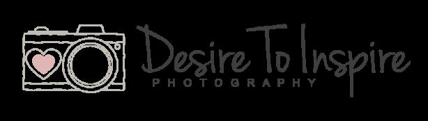 DTIP Logo 2018